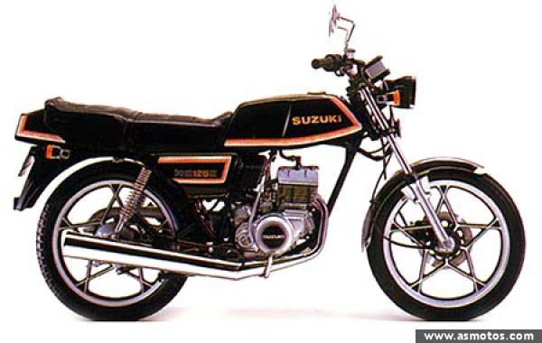 oldsuzuki choisissez votre moto suzuki by as motos. Black Bedroom Furniture Sets. Home Design Ideas